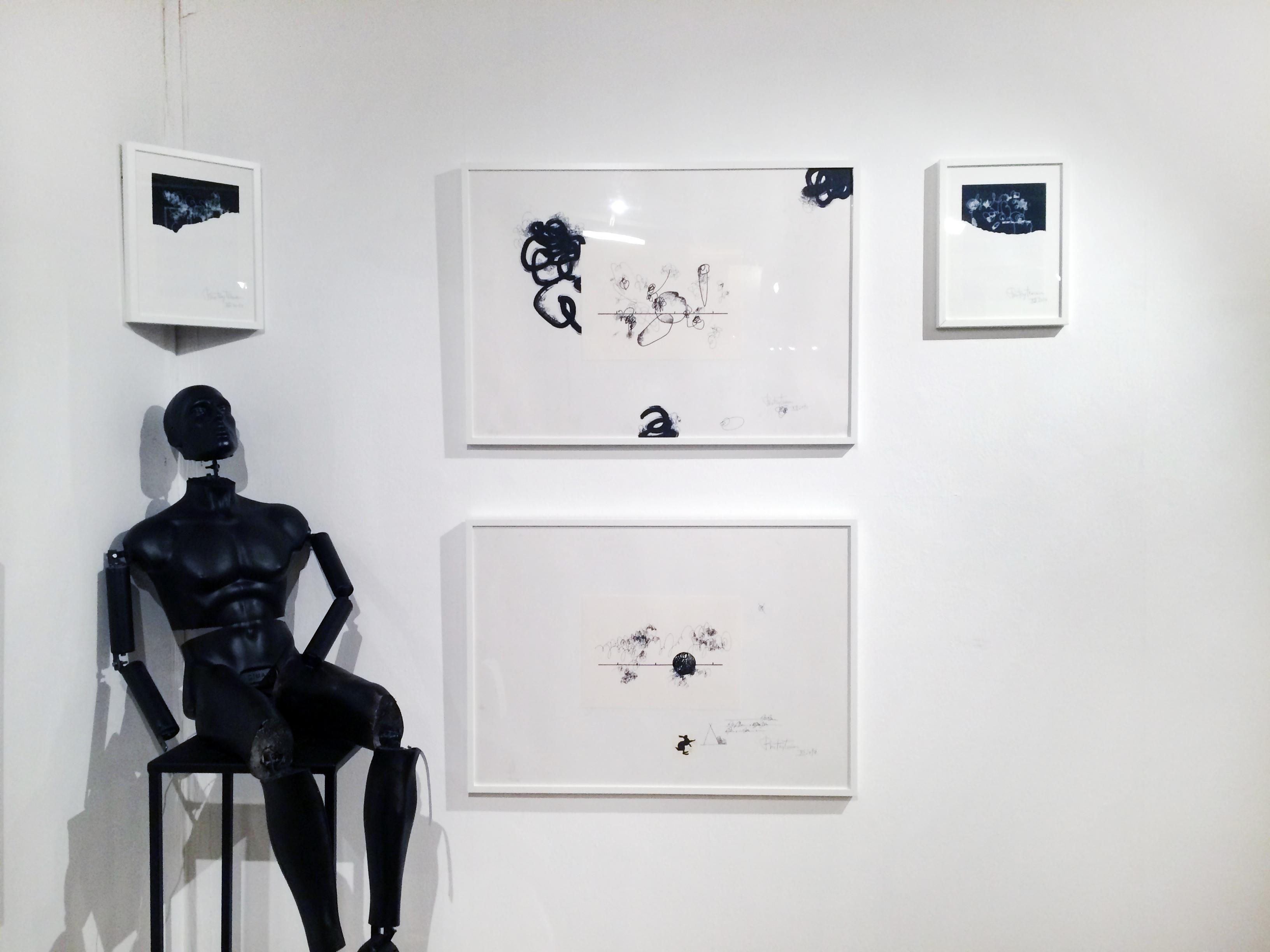 MuseumLooks-03